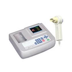 Spirometer for sale
