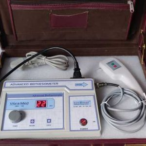 neuropathy machine for sale